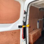 Ford Transit Custom 2.0 TDCi 280 L1H1 Limited 5dr (EU6) full