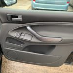 Ford C-Max 2.0 Zetec 5dr – Automatic full