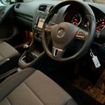 Volkswagen Golf 1.4 TSI Match 5dr full