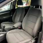 Volkswagen Golf 1.6 FSI Match 5dr full